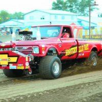 6350 4wd Trucks