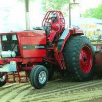 9500 Pro Farm