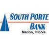 South Porte Bank
